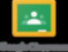 google-classroom-logo-600x463.png