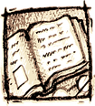 2 old book.png