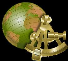 2 globe.png