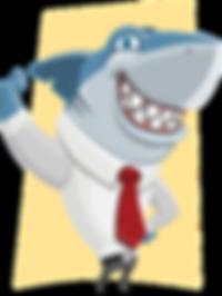 shark-1417151_640.png