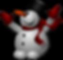 snowman-160881_640.png