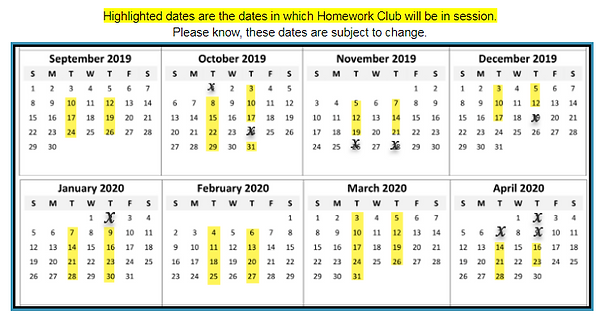 Homework club dates 2019-2020.png