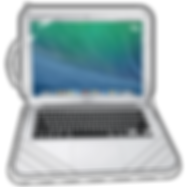 Stay-in-Chromebook-case-400x400.png