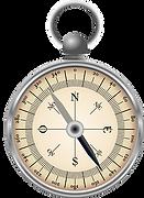 2 compas.png