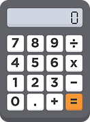 calculator-2374442_960_720.png