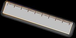 ruler-307509_960_720.png