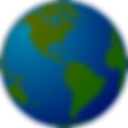 earth-23546_960_720.png