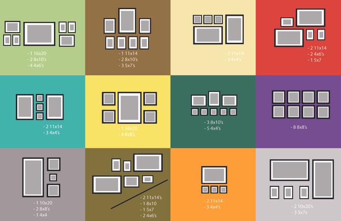 Let's {Hang} Design