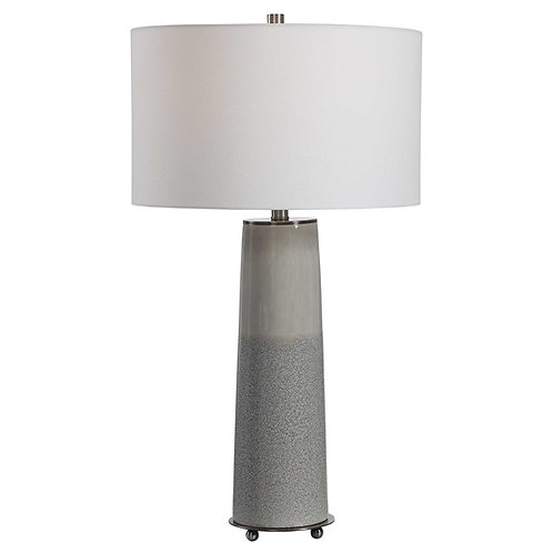 Abdel Table Lamp