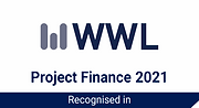 WWL Project Finance 2021 - Rosette.png