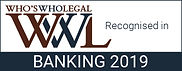 WWL Banking