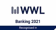 WWL Banking 2021 - Rosette.png