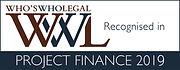 WWL Project Finance