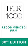 Recommended-firm-30th.jpg