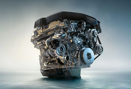 BMW-MY20-330i-Overview-enhanced-engines.