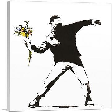 banksy5.jpg
