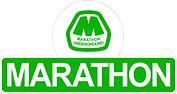 Marathon Underground.png