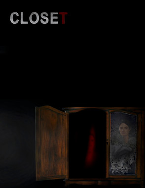 A woman's strained relationships with her son and estranged husband seem to be connected to a malevolent supernatural force.