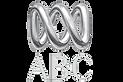 001_Dedo_ABC001  logo.png