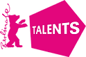 berlinale-talents-logo.png