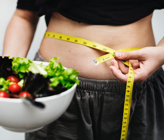 How to start my weight loss journey?