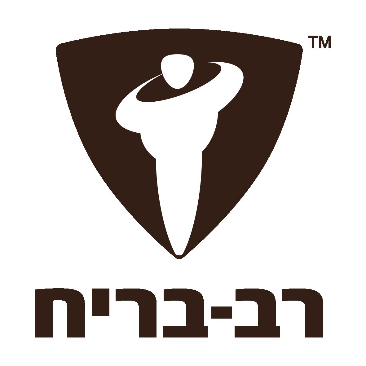 Rav-bariach-logo-new