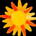 Sun%20_edited.png