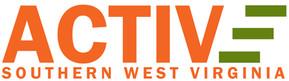 Active Logo (Full).jpg