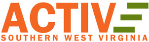 Active Logo (Full).jpg