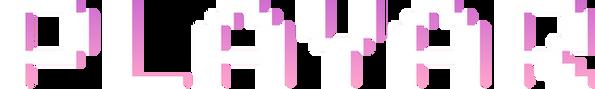 Playar Logo Transp 1500.png