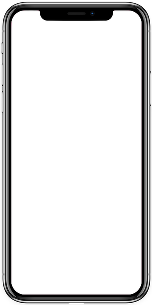 iphone-x-mockup-png-4-transparent croppe