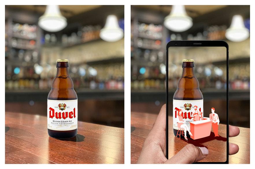 Duvel_3D_Lens_v001.jpg