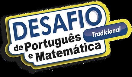 logo_desafio_2019-01-01.png