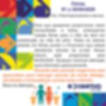 ferias_redes_sociais_para_2020-02.jpg
