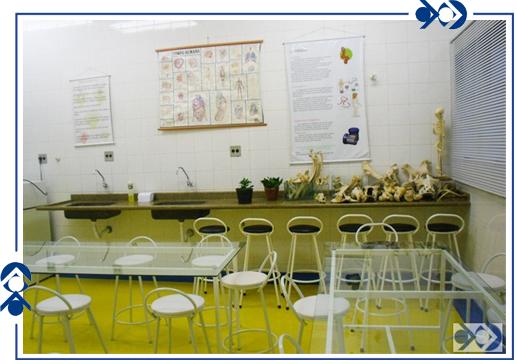 Laboratório_1