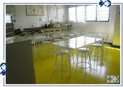 Laboratório_2
