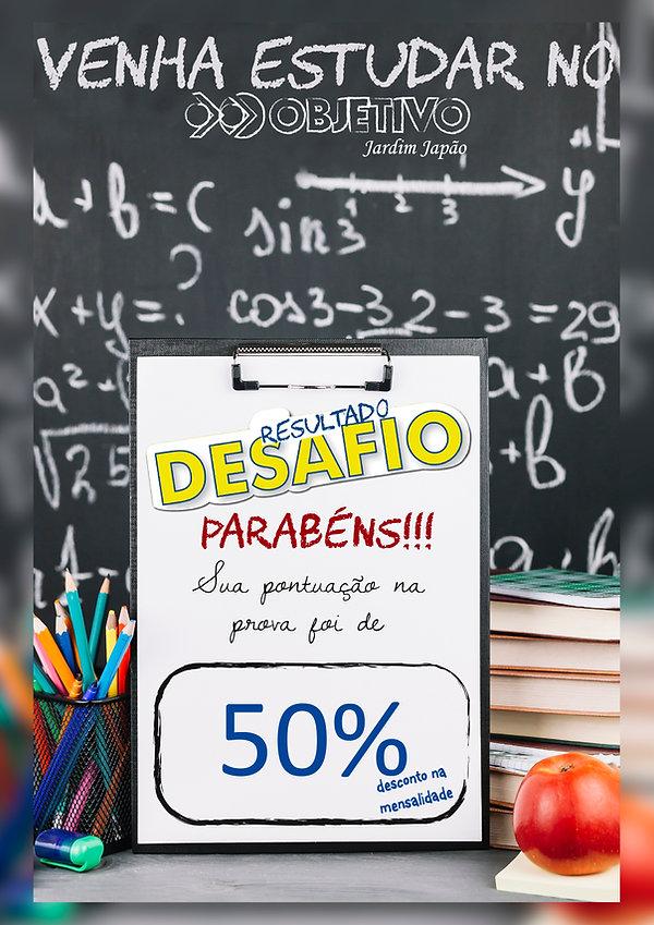 resultado_desafio1_50%.jpg