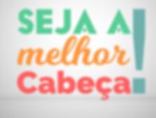 slides_cabeca2-30.png