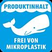 Mikroplastik.png