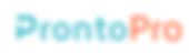 ProntoPro Logo.PNG