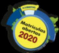 matricula_abertas_2020-01.png