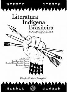 Livro recém-lançado abre espaço para indígenas relatarem suas lutas