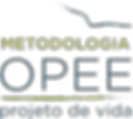 site-metodologia.png