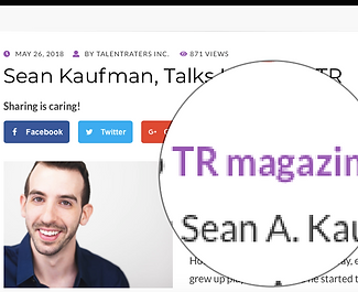 TR_2 interview web.png
