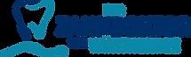 DZVW Logo.png