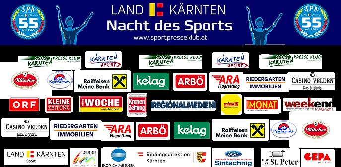 Kärntner_Nacht_des_Sports_2019_Rückwand_