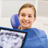 Zahnröntgen.jpg