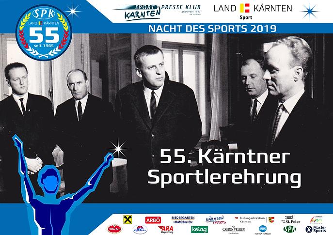 Kärntner_Nacht_des_Sports_2019_-_55_Jahr