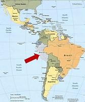 lima-peru-world-map-4.png