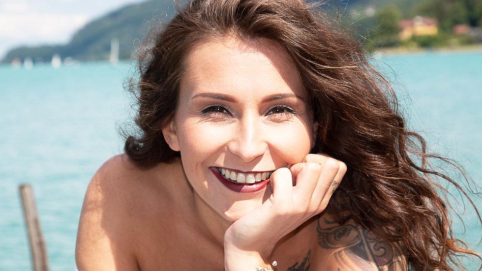 DZVW_Lächeln_Aktion_Titelfoto_Evi_16-9.